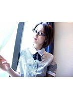 【高橋ゆい動画】1-高橋ゆい-グラビア