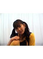 【村上友梨動画】2-村上友梨-美少女