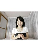 【葉山あや動画】6-葉山綾-スレンダー