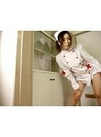 【高久ゆりか動画】2-高久由莉香-セクシー