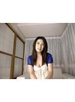 【高久ゆりか 動画】5-高久由莉香-グラビア