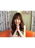 【もなかまみ動画】9-もなかまみ-グラビア
