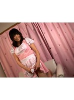 【本間晴圭動画】4-本間晴圭-巨乳