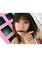 【原愛実動画】6-原愛美-巨乳