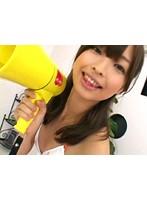 蜂須賀ゆきこ無料マッサージビデオ