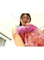 【水樹たま(北村ひとみ)動画】9-北村ひとみ-巨乳
