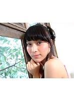 斉木リサ 動画