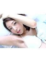 【吉野真実DVD】4-吉野まみ-グラビアのダウンロードページへ