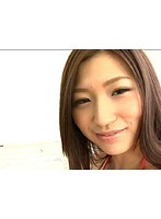 【青野未来 FC2】2-青野未来-グラビア