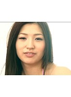 【青野未来動画】4-青野未来-グラビア