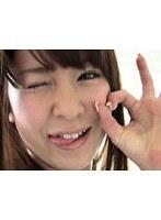 4 朝菜栞