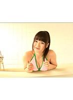 【5 月宮みゆう】スレンダーな美少女アイドルの、月宮みゆうの動画がエロい!!