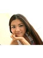 【椎名美澄動画】2-椎名美澄-水着