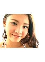 【椎名美澄動画】3-椎名美澄-水着