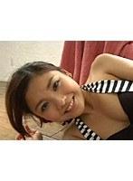 【椎名美澄動画】5-椎名美澄-水着