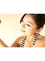 【椎名美澄動画】6-椎名美澄-水着