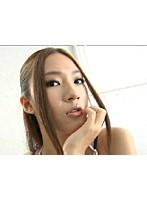 【MISAKI グラビア動画】上品なエロい巨乳のアイドルモデルの、MISAKIのグラビア動画!!