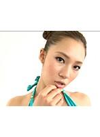 【MISAKI グラビア動画】上品なHな巨乳のモデルアイドルの、MISAKIのグラビア動画。