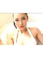 【MISAKI グラビア動画】上品なエロい巨乳のモデルアイドルの、MISAKIの動画がエロい!