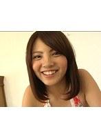 【桜あんり動画】2-桜あんり-ロリ系