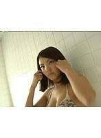 【桜あんり動画】4-桜あんり-巨乳