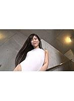 【瀬戸みさき動画】WE@グラビアアイドルTV-瀬戸みさき