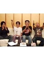 第1回 アニメ会のインターネットラジオ会館 The TV
