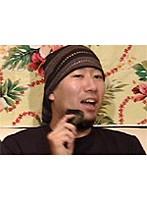 第23回 アニメ会のインターネットラジオ会館 The TV