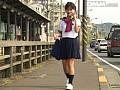 小春日和 安原百合香 13歳 サンプル画像 No.3