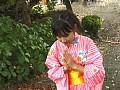 小春日和 安原百合香 13歳 サンプル画像 No.4