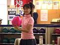 小春日和 安原百合香 13歳 サンプル画像 No.1
