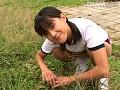 憧憬 小松美優 13歳 サンプル画像 No.1