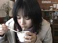 中学時代 星野春菜 14歳 サンプル画像 No.4