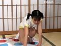 中学時代 星野春菜 14歳 サンプル画像 No.5