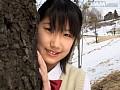 川北美咲 14歳 サンプル画像 No.3