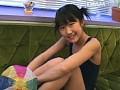 川北美咲 14歳 サンプル画像 No.6