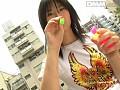 Shining 竹淵理恵15歳 サンプル画像 No.4