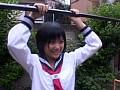 SORA 小川櫻子 13歳 サンプル画像 No.4