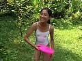 ジョンパーの花束 ニャン 13歳 サンプル画像 No.6