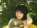 いたずらVenus 田中絵梨佳 14歳 サンプル画像 No.6