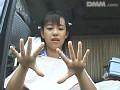 I*P Miyuki 関実有紀 サンプル画像 No.6