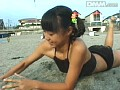I*P Marina 今井麻理奈 サンプル画像 No.4