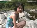 美雪 14歳 サンプル画像 No.3