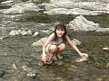 美雪 14歳 サンプル画像 No.5