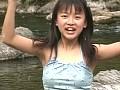 美雪 14歳 サンプル画像 No.6
