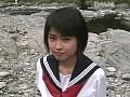 美雪 14歳 サンプル画像 No.1