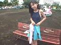 うき乃 14歳 サンプル画像 No.1