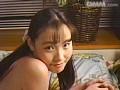 佐竹 愛 14歳 サンプル画像 No.4