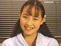 佐竹 愛 14歳 サンプル画像 No.6