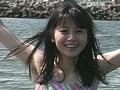 美奈子 14歳 サンプル画像 No.3